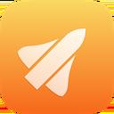 Rocket for Instagram